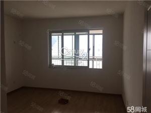 都市豪庭98平精装修两室家电家具齐全拎包入住