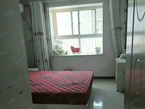 阳光小区3室1厅1卫