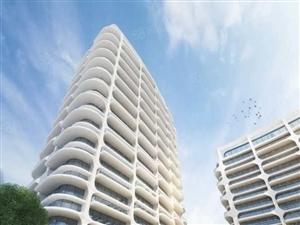 48万买一送1loft公寓,使用面积大,价格低,可贷款出售