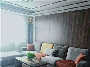 钻石明城10楼90平49.8万,新装未住