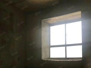 祁东玉景小区毛坯电梯房12楼136平方有证可按揭售51.4万