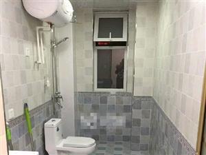 通达紫竹园房屋出租三居室新房首.次出租。