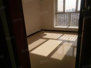 盛世豪庭经典1室不要家电800,配上之后90050平米