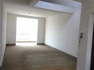 春光丽景116平米52万3室2厅2卫本人有钥匙,顶送阁楼毛坯