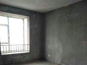 梅花园3室2厅2卫简装可议价可贷款,代.办贷款过户更名