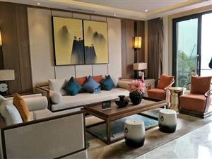 公寓二房三房精装豪装500到3000多套房源急租,拎包入住。
