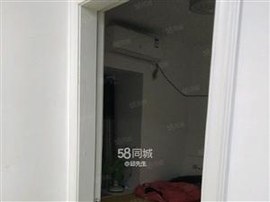 房东自住精装两房出租,厦大附小,假日365,电梯房,全套家电