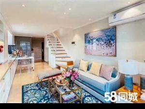 天茂城市广场单身公寓1室1厅47.0平米首付20万起近期开盘可先认筹
