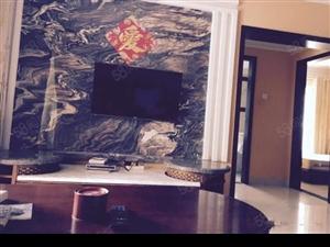 白沙门公园旁珍珠裕苑3室2厅2卫豪装给您一个时尚的家