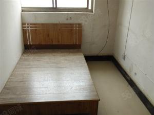 个人450元出租北环与索凌路BRT附近宋砦小区单间卧室