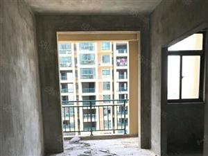 新城丽景,紫云城边,南北通透两房,楼层好,采光好,