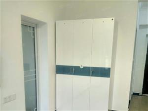 横街金源大厦公寓电梯房租!全新装修、拎包入住!
