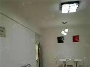 家芗0596正规1房1厅公寓配套完善直接入住