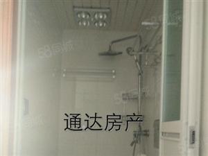 通达房产租御景嘉园附近小套有空调热水器冰箱洗衣机床家具