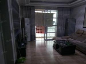家天下西区三小精装修大三室超大阳台