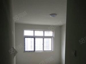 现房滨湖馨苑单位房133平可贷款随时过户好楼层附小附中好看房