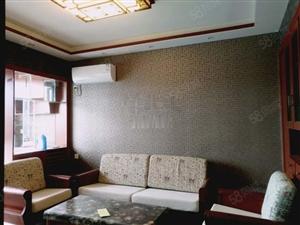 白云广场2室2厅1卫精装电梯房家电齐全拎包入住