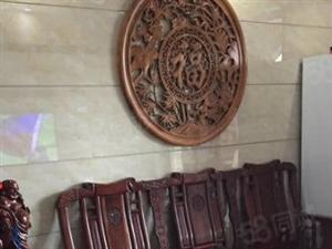 金杭银座豪华装修电梯高层套房出售