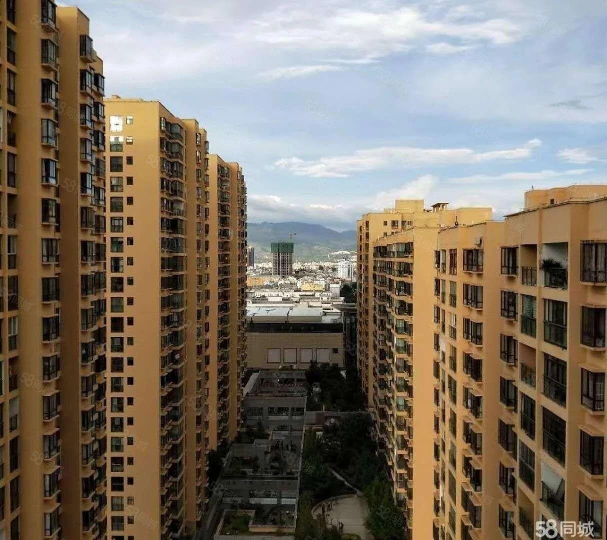 中央大街便宜的单身公寓急售,19.4万!19.4万!
