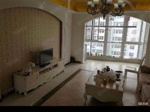 售房永馨园东区电梯房、138平方全款62万、按揭63万!