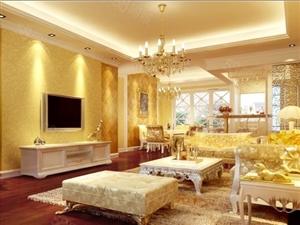 清华园多层7楼40平带露台全款11万房主诚售