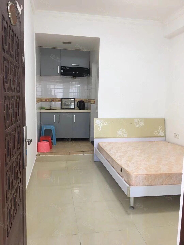 买到就是赚到龙昆南路省妇幼保健院旁精装修电梯1房仅售29万