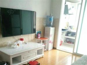 水果市场+经典两室+50平米+精装修+紧邻七花广场+房东急卖