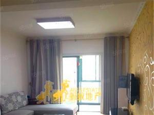 盛世商贸城、华佳梅苑旁百年香樟精装2室套房、家电齐全随时看房