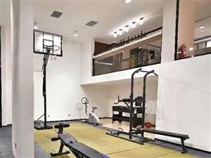 洋房一层带花园,再送90平方5米调高地下室,跟开发商签合同