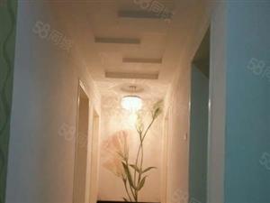 平安小区新房装修三室两厅两卫送家具家电满五唯一可按揭