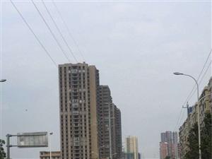 阳新亿龙银都大三房毛坯直接更名亏本卖了