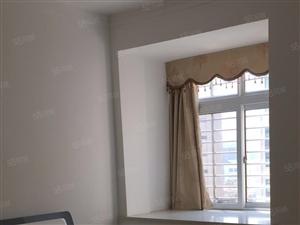 石化佳苑2室2厅精装房出租直接拎包入住