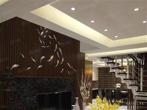 威尼斯人线上官网钻石名城6+7,3室3厅2卫,140平,58万,名师设计
