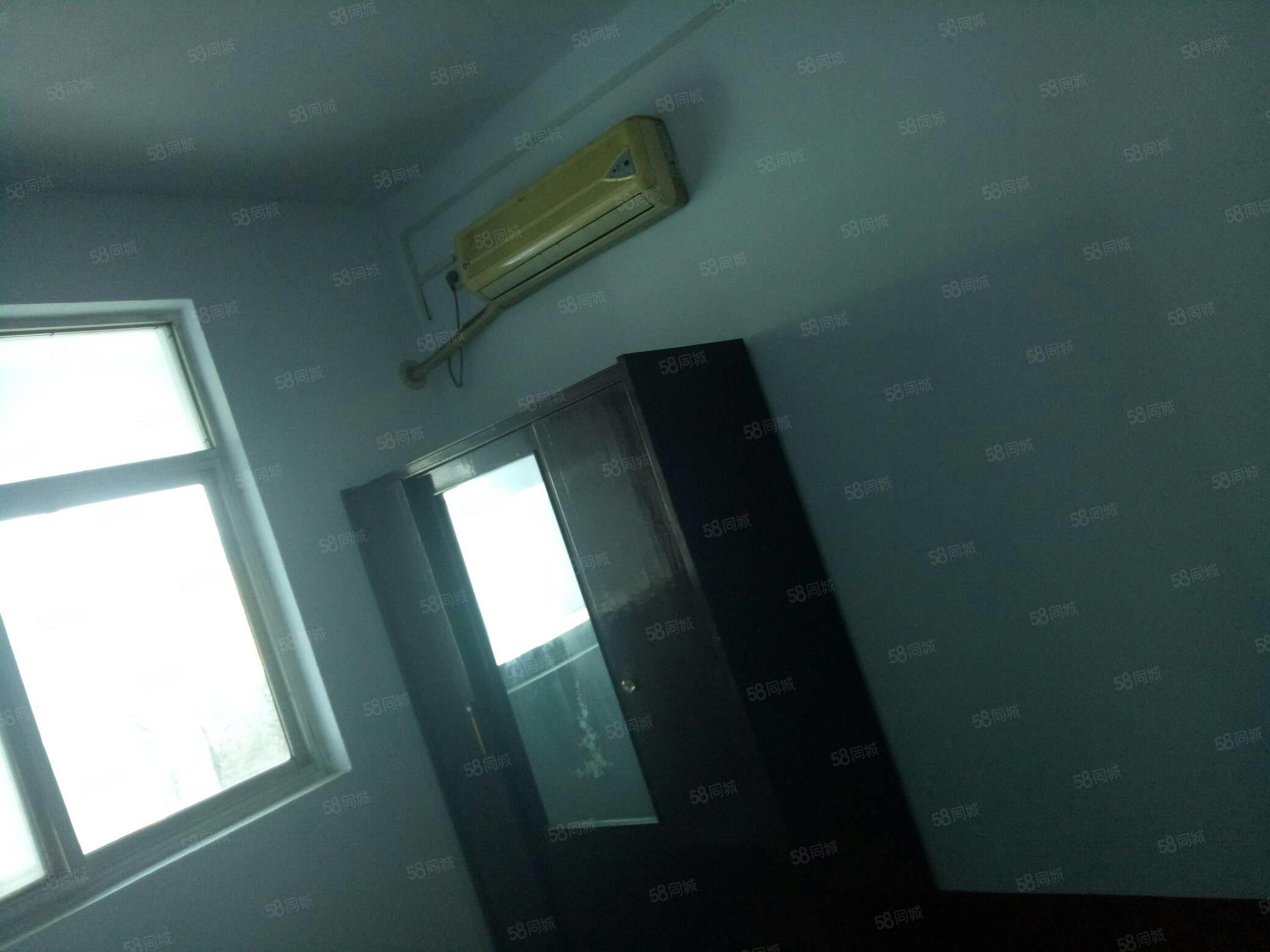 空调,洗衣机,冰箱热水器套房出租