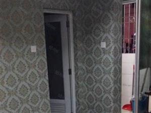 九龙公寓旁鑫荣小区单身公寓就读北京小学老三中低楼层