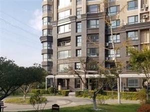 曼哈顿东湖一号1楼带小院清水113+60+60包更名