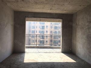 好房子地产东达时代公馆近县人民医院,板房大三房