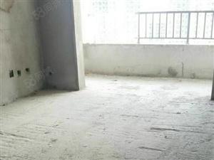 荣达花园,四室两厅两卫,182平方,大产权可过户,可按揭,