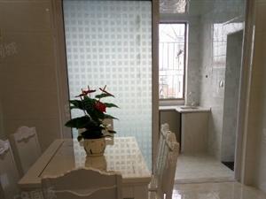 江东湖北路有新精装修带全套新家具好房出售