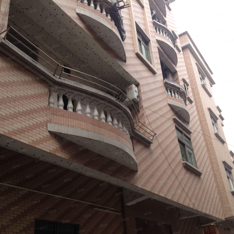 厚街首排出租房雙鋪位,月收租3萬,15年回本,賣500萬6層