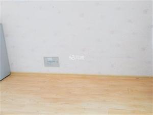 同盛广场1室1厅1卫精装拎包即住随时看房