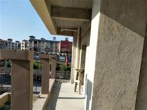明阳尚郡花园洋房急售赠送8平米大露台东西通透采光好