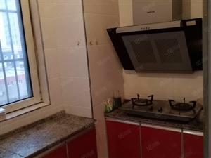 通达紫锦园房屋出租家具家电齐全拎包入住半年起租半年付.