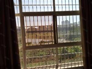 金巢实验小学附近别墅1至4楼共4楼整体出租