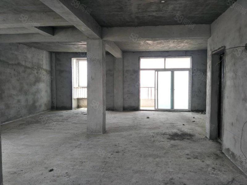 潜山和谐山庄稀世电梯房纯框架自主设计钥匙房降价急售