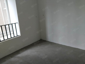 震撼来袭紫荆城二期电梯高层清水套二,双证齐全没高税随时看房