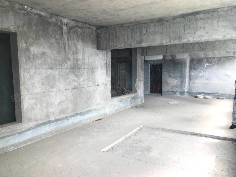 柏领佳苑360平方可用面积超大超划算仅此一套