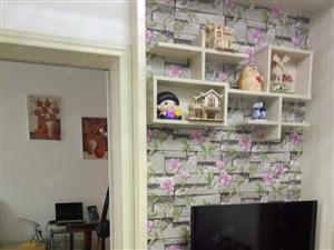 长城花园单身公寓租1000元