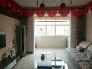 紫薇香河湾精装婚房三室一卫带地下室