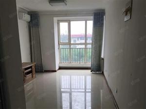 A4090号水岸蓝庭,精装修两室两厅,房源照片